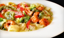 $15 for $30 Worth of American Cuisine at Milkie's On Elmwood