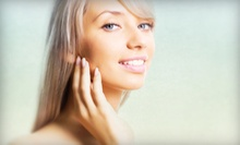 Four, Six, or Eight Microdermabrasion Treatments at Southern Skincare and Aesthetics (Up to 75% Off)