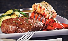 $10 for $20 Worth of American Cuisine at Ruby Tuesday