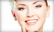 Chemical Peels or Microdermabrasion Treatments at Strimling Dermatology, Laser & Vein Institute (Up to 83% Off)