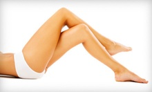 $99 for Two Laser Skin Treatments at Forever Young Anti-Aging & Weight Loss Center ($275 Value)