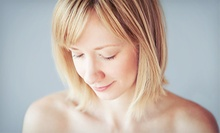 One or Two IPL Photofacials at Spa On The Square (Up to 73% Off)