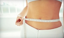 3, 5, 7, or 10 Laser Lipo Body-Contouring Treatments at Forever Thin (Up to 96% Off)