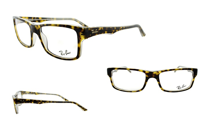 Eyeglasses amp Prescription Glasses  RayBan Official store