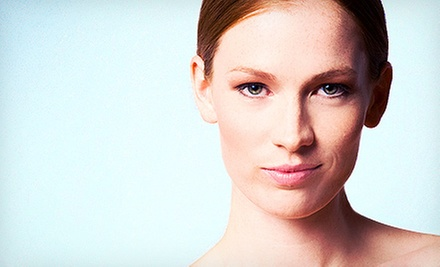 One or Three IPL Photofacials at Laser Hair Concepts in Lighthouse Point (Up to 67% Off)