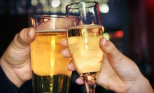 Wine and Craft-Beer Festival for Two or Four from Ankeny Area Chamber of Commerce on Sunday, July 14 (Up to 56% Off)