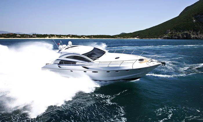 Sportbootschule Nautilus - Sportbootschule Nautilus: Wochenend-Kompaktkurs für den Sportboot-Führerschein See oder See und Binnen in der Sportbootschule Nautilus ab 99,90 €