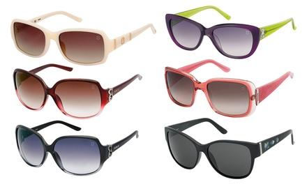 Óculos de sol femininos Tous desde 45,99€