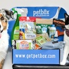 Deals on PetBox 1-Month Deluxe Subscription