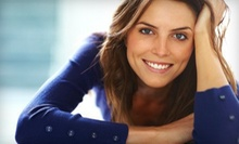 $129 for Zoom! Teeth Whitening at Art of Modern Dentistry ($399 Value)