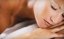 One, Two, or Three 60-Minute Massages at Massage 54 (Up to 66% Off)