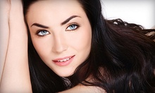 One or Three Facials, Microdermabrasions, or Chemical Peels at Salon Bella (Up to 59% Off)