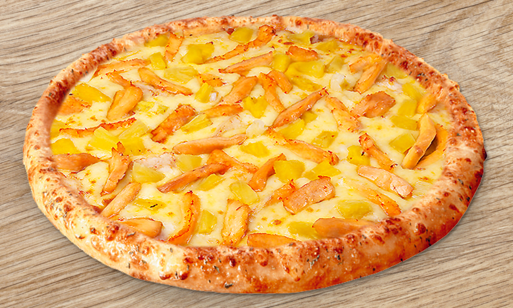 Domino 39 s pizza deal of the day groupon for Dominos pizza salon