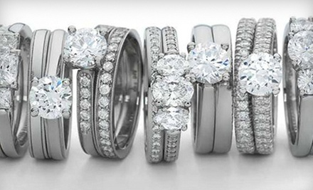 Fine Jewelry at Bellestar Jewelry (Up to 60% Off). Two Options Available.
