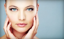One, Two, or Four ReFirme Facial Skin-Tightening Treatments at Unicorn Medical Weight Loss &amp; Medispa (Up to 81% Off)