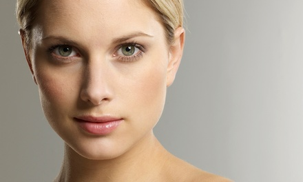 $149 for 20 Units of Botox at Florida Aesthetics and Medical Weight Loss ($240 Value)