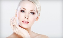 One, Two, or Four Laser Facial Rejuvenation Treatments at Laser by Dr. Daniel in Queens Village (Up to 73% Off)
