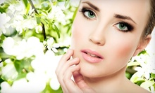 One or Two Clinical Microdermabrasion Facials at Skin Secrets, Inc. Boca Aesthetic Med Spa (Up to 60% Off)