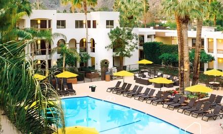 ga-bk-palm-mountain-resort-spa-17 #1