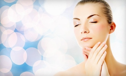 One or Two 75-Minute Dermaplaning and Micropeel Treatments at Dermatology Southwest (Up to 68% Off)