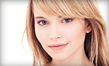 $99 for 20 Units of an Anti-Aging Injectable, Plus a $100 Credit, at Anti Aging Laser & Wellness Centre ($240 Value)