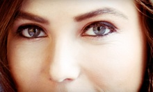 $2,400 for Complete LASIK Vision-Correction Surgery at CorrectVision Laser Institute ($5,000 Value)