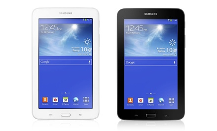 Samsung Galaxy Tab 3 Lite 8GB 7