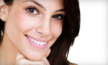 $99 for an In-Office Zoom! Teeth-Whitening Treatment at True Dental ($599 Value)