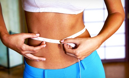 $39 for Nutritional Response Testing at Pinnacle Health and Wellness ($120 Value)