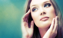 $125 for 50 Units of Dysport at Colton Center for Facial Cosmetic Surgery ($250 Value)