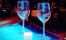 Sunday Wine Tasting for Two or Four with Voucher for Take-Home Bottle at Bellavino Wine Bar (Half Off)