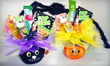 Candy or Candy Bouquets at Lolly Gobble Sweet Shop (Half Off)