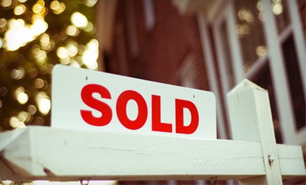 $99 for a 90-Hour Real-Estate Course at Real Estate School Of Nevada ($399 Value)
