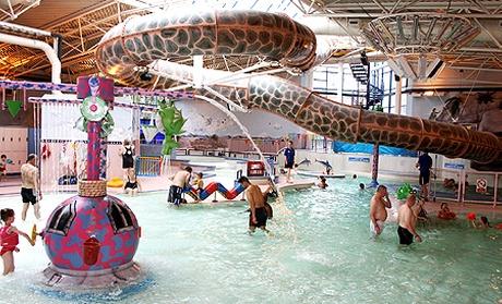 Dimensions Leisure Centre - Home | Facebook