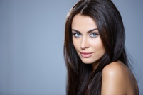Haircut and Deep-Conditioning Treatment with Optional Partial Highlights at Rafaels Hair & Beauty Studio (Up to 83% Off)