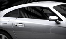 $99 for a Complete Interior and Exterior Detail at Carsmetology ($199.99 Value)