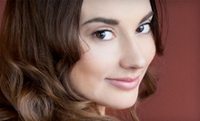 Two, Four, or Six Microdermabrasion Treatments at AmeriLaser Center (Up to 55% Off)