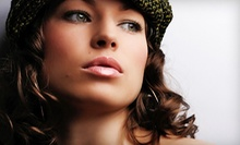 $179 for Two IPL Photofacials at Loma Laser ($398 Value)