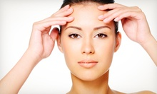 $39 for 60-Minute Specialty or Myotonology Treatment at Skin Care by Marge (Up to $80 Value)