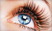 $2,150 for LASIK Surgery for Both Eyes with One Year of Touchups at Yavitz Eye Center ($4,300 Value)