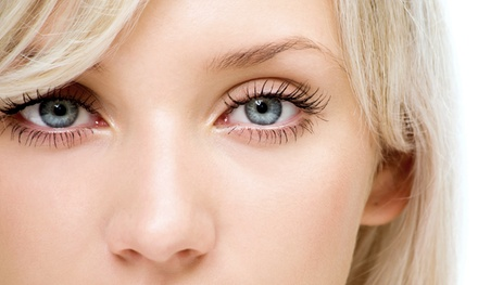 LASIK Surgery for One or Both Eyes at LASIK Specialist LLC  (57% Off)