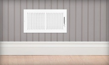 $49.99 for One Air-Duct Cleaning with Furnace Inspection and Dryer-Vent Cleaning from Green Heat Services ($299 Value) 
