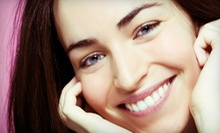 $59 for a Dental Exam with X-rays and Cleaning at Anthony & Teale Family Dentistry ($327 Value)