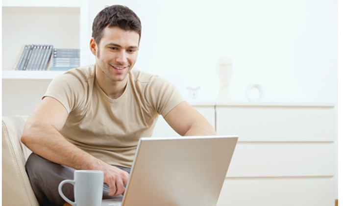 excel with business: Online Excel and Advanced Excel Courses from Excel with Business
