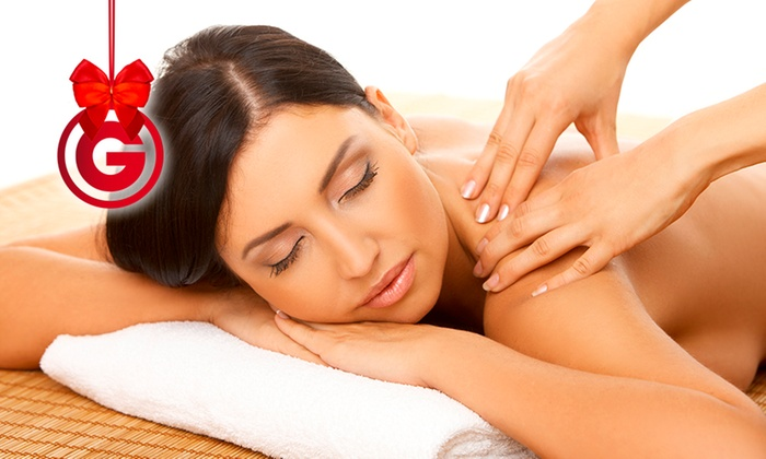 Groupon Pure And Pure Spa