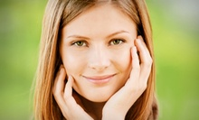 One or Three Anti-Aging Dermapen Fractional Facials at BEaUtify at AMS (Up to 76% Off)