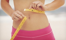 Three, Six, or Nine Lipo-Light Treatments at Beauty and Youth Salon and Spa (Up to 87% Off)