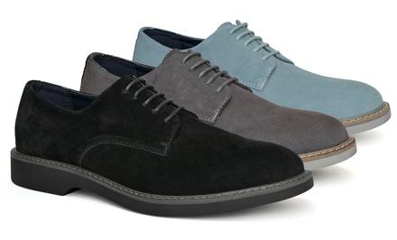 Joseph Abboud Duke Men's Oxford Shoe