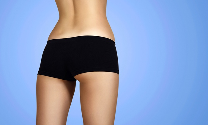Slimming and Wellness Clinic - Slimming and Wellness Clinic: Laser Lipo Sessions From R750 at Slimming and Wellness Clinic (Up To 80% Off)
