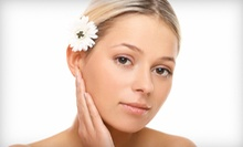 Half or Full Syringe of Restylane or Radiesse at Beverly Hills Rejuvenation Medical Associates (Up to 65% Off)